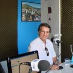 Radio Futura Itajuba